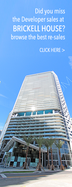 Contact Us Brickell House
