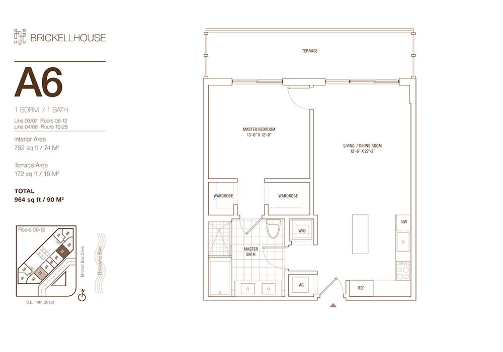brickell-house-Floorplan2004
