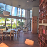 brickell house lounge