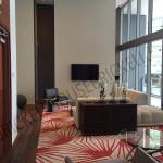 brickell house lounge